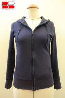 Adult Used Zipper Jacket Light